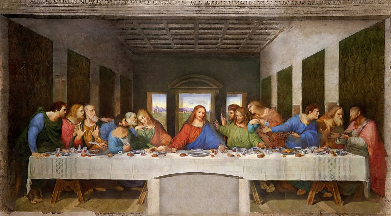 What is Seder?